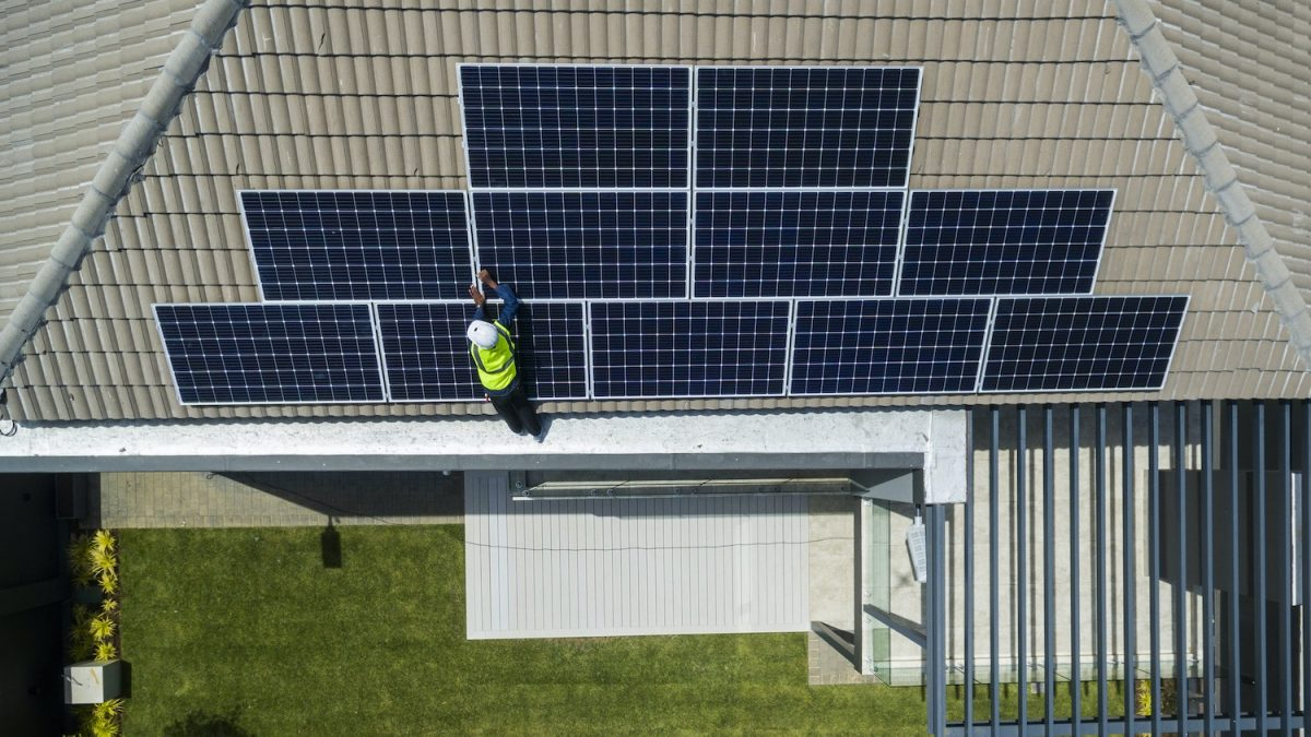 A New Sustainability Champion Emerges for Europe
