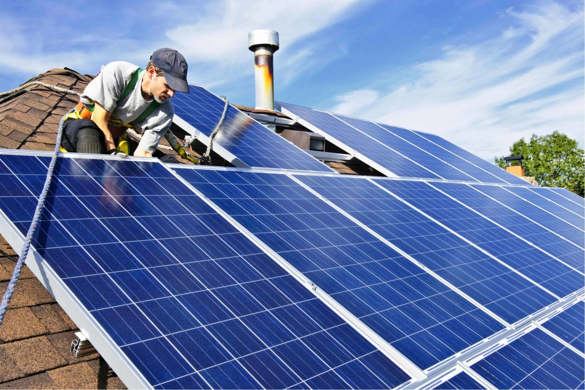 Solar Markets in Netherlands Promises a Bright Future