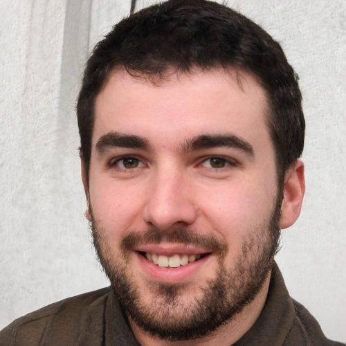 Mikael Novalo