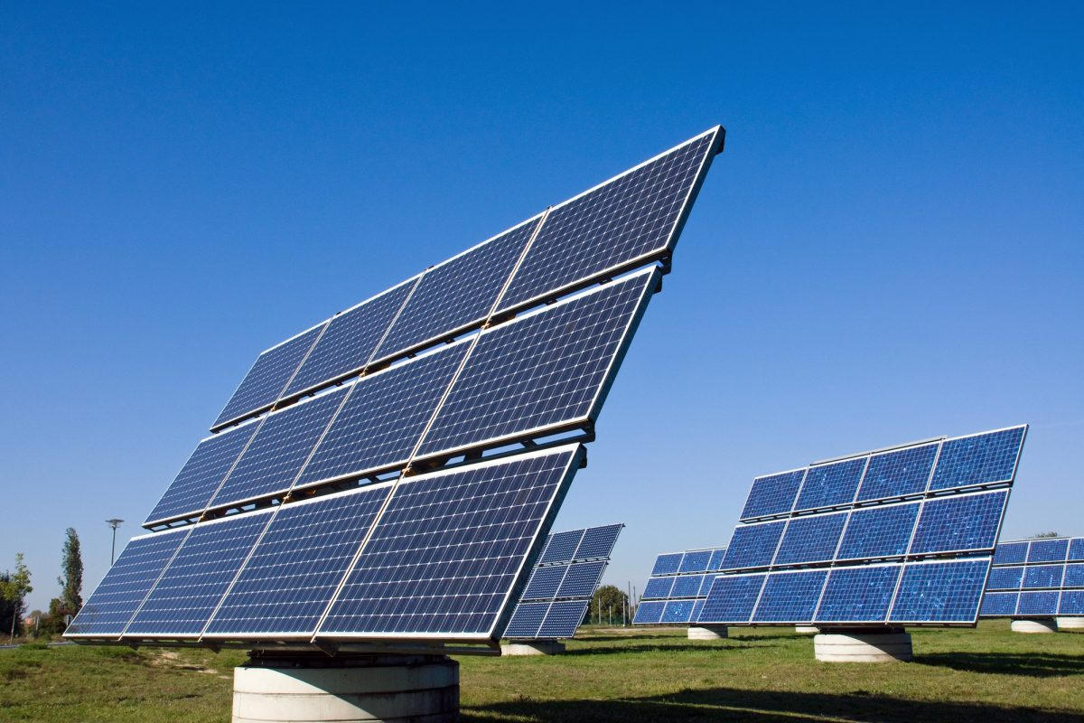 Notes on the Solar Energy Auction in Spain